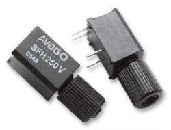 SFH350V