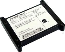110IMX35D12D12-8G