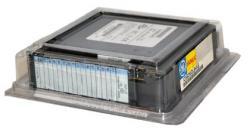 IC693MDC646D