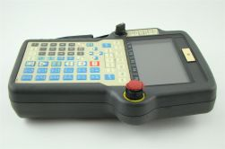 A05B-2301-C360