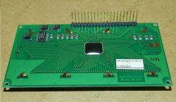 HB10502-B