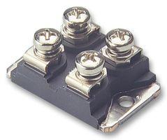 DSEI2X61-10B
