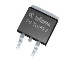 IPB47N10S