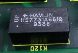 HE7731A6612
