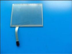 TOUCH SCREEN - ETOP05-0045