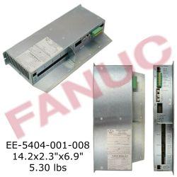 EE-5404-001-008