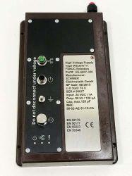 EE-6607-300