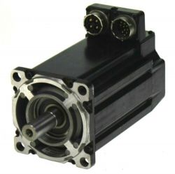 MPL430P-SK22AA