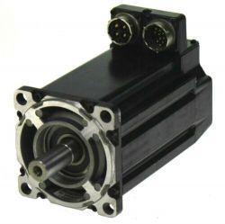 MPL540D-SJ22AA
