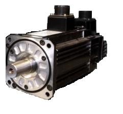MACDA055G-L