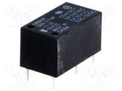 Rele Omron G6B–2214P (5VDC)
