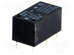 RELE OMRON G8P-1A4P