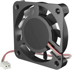 Micro Ventilador 35x35x10