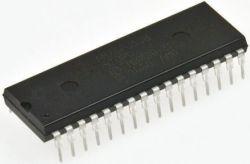 Am29f010