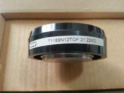 T1189N16TOF