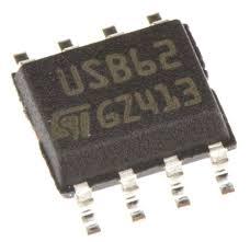 USB6B1