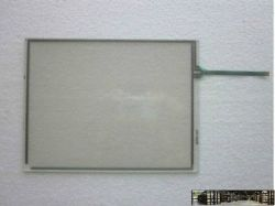 TOUCH SCREEN AST-057A  TP-3502S1