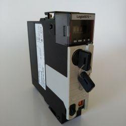CPU 1756-L72S
