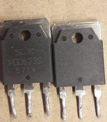 MGD623N