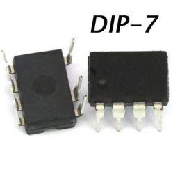 TNY267PN DIP-7