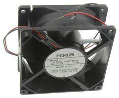 Microventilador NBM-MAT 3615KL-05W-B50
