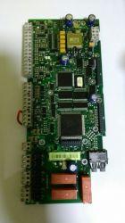 RMIO-02C