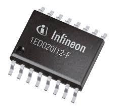 1ED020112-F