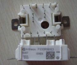 FS30R06XE3