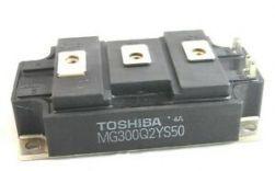 MG300Q2YS50