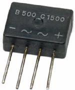 B500C1500