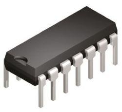 SP491ECP