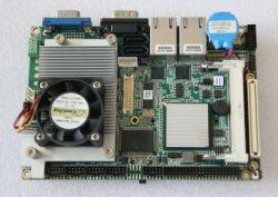 GENE-9455 REV.A1.1