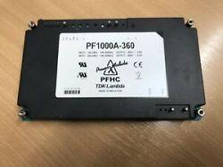 PF1000A-360