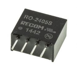 RO-2405S