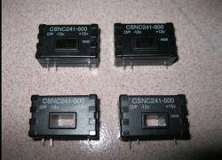 CSNC241-500