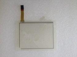 H0480-01