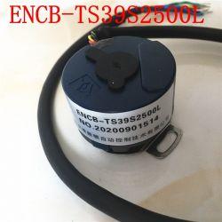 ENCB-TS39S2500L