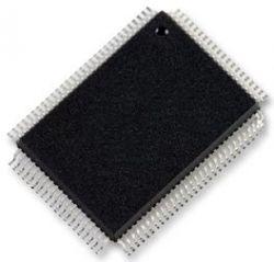 HD64F3052BF25V