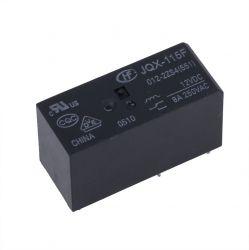 JQX-14FC1CS16DC12V5