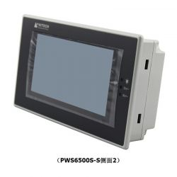 PWS6500S-S