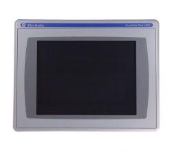 2711P-T12C4D9
