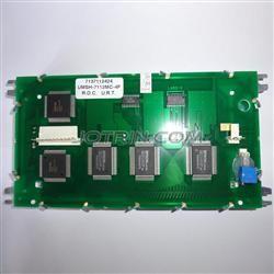 UMSH-7112MC-4F