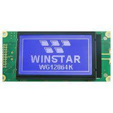 WG12864K-TMI-VN