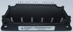 PM30RMC060
